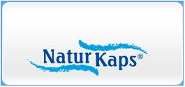 Polityka prywatności do 25.05.2018 - naturkaps