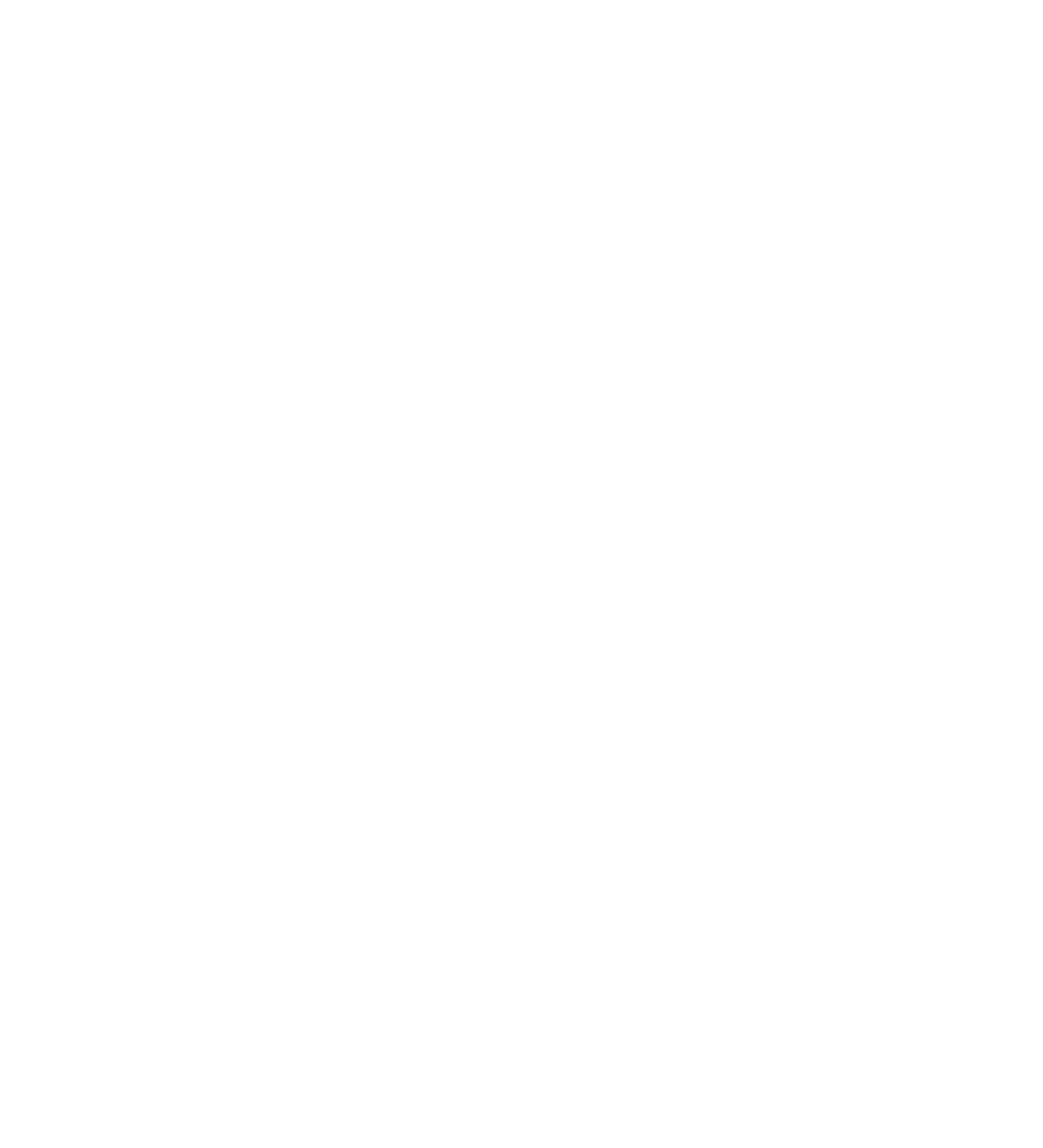 Paralaksa tła